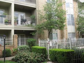 Houston Home at 11201 Lynbrook Drive 3605 Houston , TX , 77042-1363 For Sale