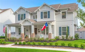 Houston Home at 19 Rockwell Square Place Spring , TX , 77389-2874 For Sale