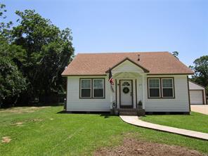 6535 Sf Austin, Jones Creek TX 77541
