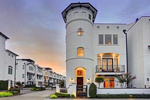 Houston Home at 1277 Bonner Street Houston , TX , 77007-3509 For Sale