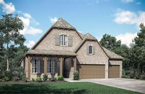 Houston Home at 115 Amber Jade Conroe , TX , 77304 For Sale