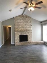 Houston Home at 979 Wavecrest Lane Houston , TX , 77062-4321 For Sale