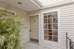 Houston Home at 9809 Richmond Avenue 8-C Houston , TX , 77042-4563 For Sale