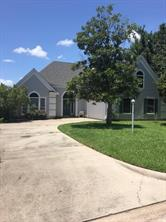Houston Home at 15 Newberry Court Montgomery , TX , 77356-8210 For Sale