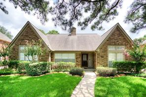15925 Waybridge Glen, Houston, TX, 77095