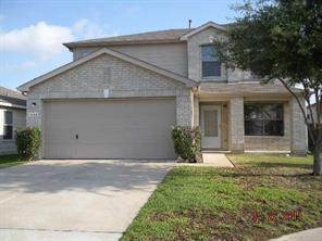15606 miller house lane, houston, TX 77086