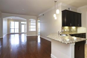 Houston Home at 2120 Kipling 303 Houston , TX , 77098 For Sale