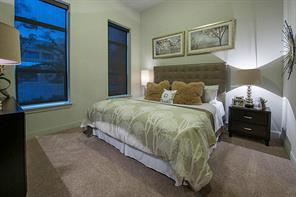 Houston Home at 4410 Westheimer 4303 Houston , TX , 77027 For Sale