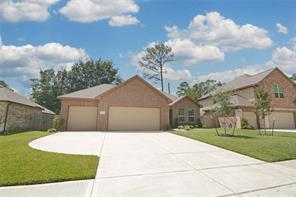 Houston Home at 15719 E Chamfer Way Crosby , TX , 77532 For Sale