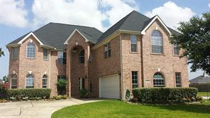 Houston Home at 4602 Countrymeadows Drive Spring , TX , 77388-2586 For Sale