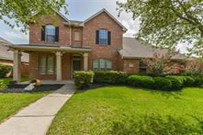 Houston Home at 23615 Windhurst Katy , TX , 77494-0205 For Sale