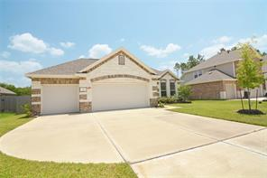 Houston Home at 723 S Chamfer Way Crosby , TX , 77532 For Sale