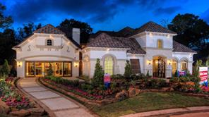 Houston Home at 5414 Pipers Creek Court Sugar Land , TX , 77479 For Sale