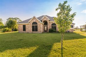 Houston Home at 7501 Wetzel Road Dickinson , TX , 77539-8242 For Sale