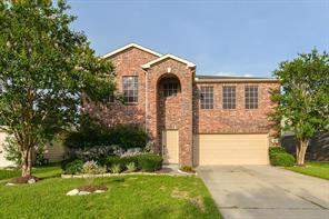 Houston Home at 24410 Cornell Park Lane Katy , TX , 77494-4288 For Sale