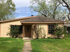 2301 norman street, pasadena, TX 77506