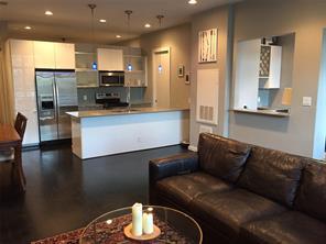 Houston Home at 207 Pierce Street 202 Houston , TX , 77002-8759 For Sale