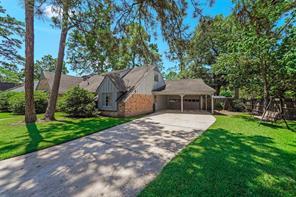 Houston Home at 12231 Kimberley Lane Houston , TX , 77024-4208 For Sale