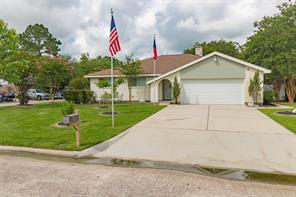 11522 grapewood circle, houston, TX 77089