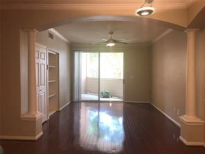 Houston Home at 2100 Welch Street C103 Houston , TX , 77019-5656 For Sale