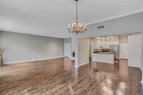 Houston Home at 50 Legend Lane Houston , TX , 77024-2400 For Sale