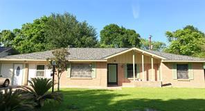 8814 shadow crest street, houston, TX 77074