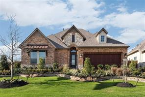 Houston Home at 2330 Karankawa Katy , TX , 77493 For Sale