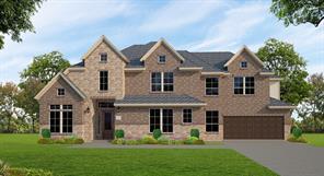 Houston Home at 16222 Big Sandy Creek Drive Cypress , TX , 77433 For Sale