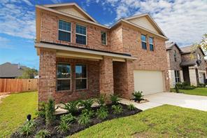 Houston Home at 40413 Mostyn Lake Drive Magnolia , TX , 77354 For Sale