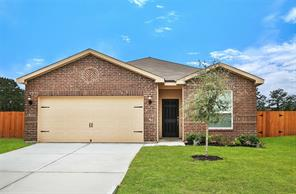 Houston Home at 11023 Humble Gully Run Drive Humble , TX , 77396 For Sale