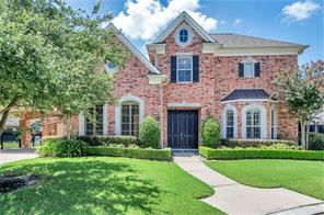 Houston Home at 3310 Chartreuse Way Houston , TX , 77082-6857 For Sale