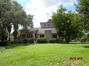 Houston Home at 8243 Magnolia Glen Drive Humble , TX , 77346-1607 For Sale