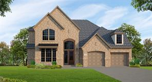 Houston Home at 28607 Mountain Timber Court Fulshear , TX , 77441 For Sale
