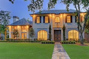 Houston Home at 238 Maple Valley Road Houston                           , TX                           , 77056-1010 For Sale