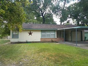 Houston Home at 2315 Althea Drive Houston , TX , 77018-5010 For Sale