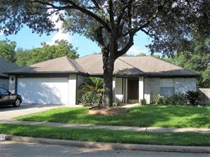 19702 Bainbridge, Spring, TX, 77379