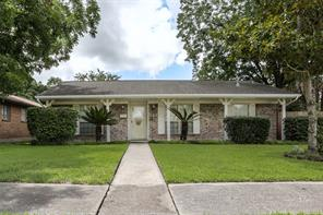 Houston Home at 942 Festival Drive Houston                           , TX                           , 77062-4325 For Sale