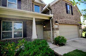 Houston Home at 26027 Chapman Falls Drive Richmond , TX , 77406-3898 For Sale