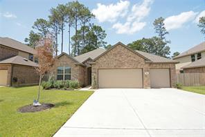 Houston Home at 714 S Chamfer Way Crosby , TX , 77532 For Sale
