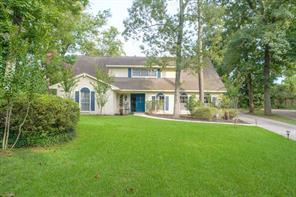 Houston Home at 316 Tara Park Conroe , TX , 77302-3756 For Sale