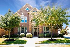 Houston Home at 25619 Durango Falls Lane Katy , TX , 77494-4390 For Sale