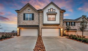 Houston Home at 254 Biltmore Loop Montgomery , TX , 77316 For Sale