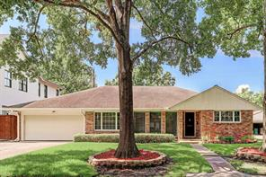 Houston Home at 2038 Macarthur Street Houston , TX , 77030-2102 For Sale