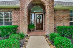 Houston Home at 26903 Riverbend Point Lane Cypress , TX , 77433-6535 For Sale