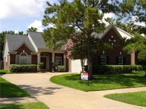 Houston Home at 20711 Castlemills Court Katy , TX , 77450-5756 For Sale