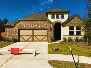 Houston Home at 4407 Quasar Court Spring , TX , 77386 For Sale