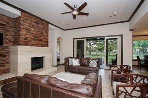 Houston Home at 2615 Streeter Lane Spring , TX , 77388-2751 For Sale