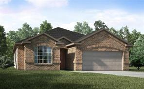 Houston Home at 13002 Caldbeck Creek Houston , TX , 77044 For Sale