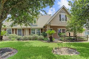 22414 Barrell Springs, Tomball, TX, 77375