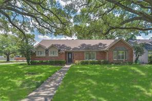 Houston Home at 4403 Lymbar Drive Houston , TX , 77096-4418 For Sale